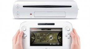 Nintendo Wii U Playable At CES 2012