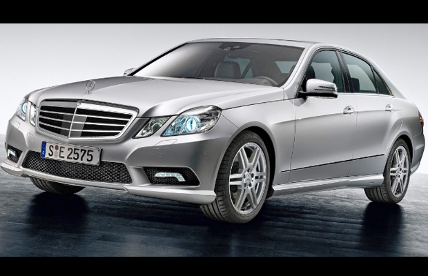 mercedes e class superlight hitting showrooms in 2015. Black Bedroom Furniture Sets. Home Design Ideas
