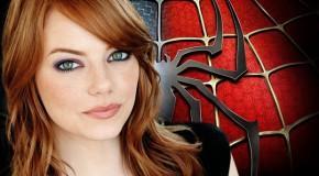 'The Amazing Spider-Man' Plot Details Revealed, Cast and Crew Speak
