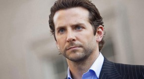 Rumor: Bradley Cooper Cast As Lex Luther In 'Man of Steel'