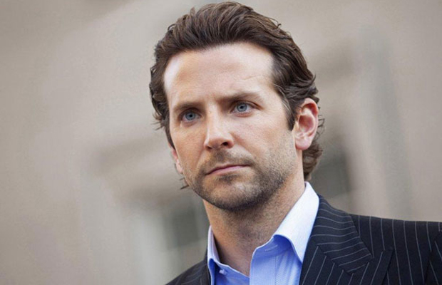 Bradley Cooper Lex Luther