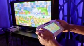 CES 2012: Nintendo Wii U Impressions Round-Up