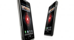 The Call: Motorola Droid RAZR Maxx Review Round-Up
