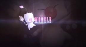 Video: Final Fantasy XIII-2 Moggle Trailer