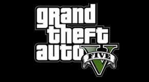 GTA 5 Game Testers Wanted By Rockstar North