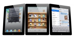 Introduction of iPad 3 Could Bring Price Cuts For Last-Gen Models