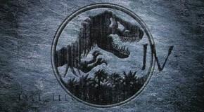 Surprise, Surprise, Steven Spielberg Isn't Directing 'Jurassic Park 4'