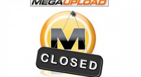 50 Million Megaupload Users Could Face Data Deletion By End of Week
