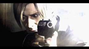 Resident Evil 6 Demo Access Bundled With Dragon's Dogma