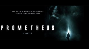 Connection Between 'Prometheus' and 'Alien' Revealed