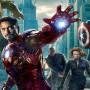 Datos De Afiliacion Del Foro Avengers-90x90
