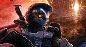 Rumor: Halo 4 Being Shown At Microsoft Spring Showcase February 29th