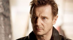 Taken 2 First Look Reveals New Story Details and Interesting Spoilers