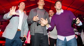 Madden 13 Cover Athlete To Be Chosen Via 64-Player Fan Vote