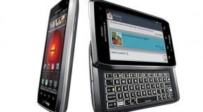 The Call: Motorola Droid 4 Review Round-Up