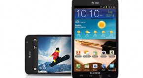 The Call: Samsung Galaxy Note Review Round-Up
