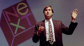 Steve Jobs 1991 FBI Investigation Reveals Drug Use &#038; Apple Bomb Threat