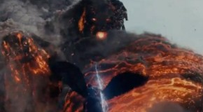 Second 'Wrath of the Titans' Trailer Prepares You For Oblivion