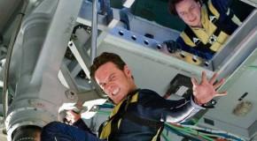 X-Men First Class Sequel Extends Magneto's Screen Time