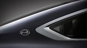 2014 Chevy Impala Riding Into 2012 NY Auto Show