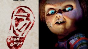 Chucky Returning TWICE for Child's Play Remake & Sequel