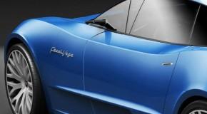 Facel Vega Concept Rendering Sparks Rumors of Revival