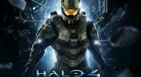 No Halo 4 Beta Planned