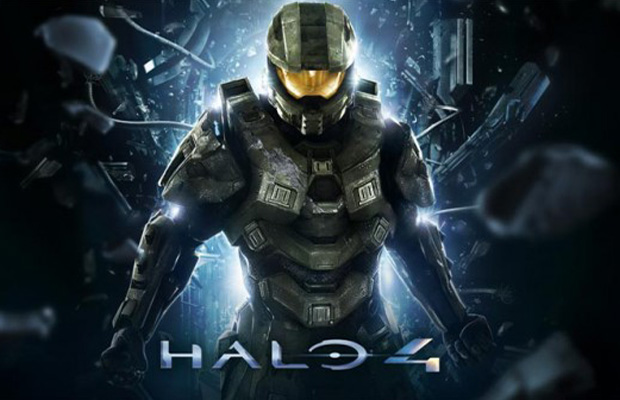 Halo 4 will not receive a beta
