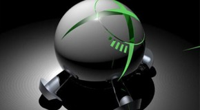 Next-Gen Xbox Won't Feature An Optical Disc Drive
