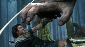 The Consensus: Wrath of the Titans Review Round-Up