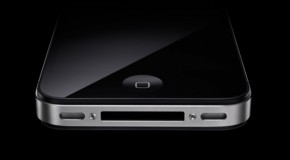 Latest iPhone 5 Rumors Hint At LTE And New Dock Connector