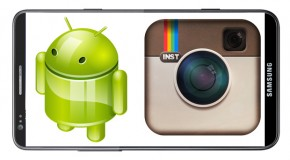 Instagram Android Version Officially Announced AT SXSW