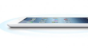 The Call: iPad 3 Review Round-Up