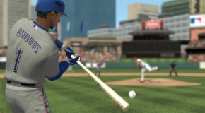 New MLB 2K12 Screenshots Step To The Plate