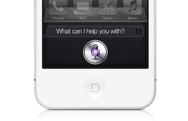 New York Man Sues Apple over misleading Siri Adds
