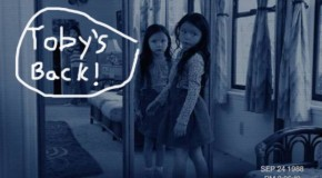'Paranormal Activity 4′ Scares Up New Writer