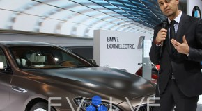 EvolveTV: 2013 BMW 6 Series Gran Coupe Preview
