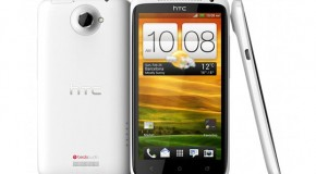 HTC Sues Fans For Unboxing HTC One X Phone
