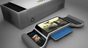 Rumor Has Xbox 720 Durango Carrying Blu-Ray Player