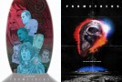 The 10 Coolest 'Prometheus' Fan-Made Posters