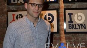 EvolveTV: 'Skullgirls' Producer Alexander Bergendahl Talks Development