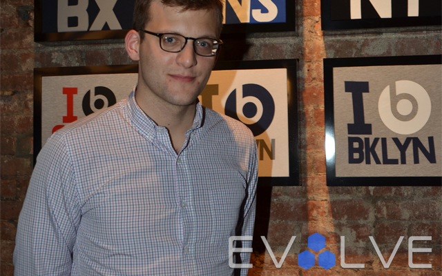 Skullgirls Associate Producer Alexander Bergandhal talks 2D development with EvolveTV