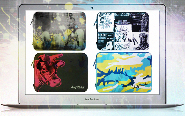 10 Best new MacBook Air Cases