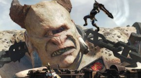E3 2012: The Must-See Trailers & Demos of Sony's E3 Conference