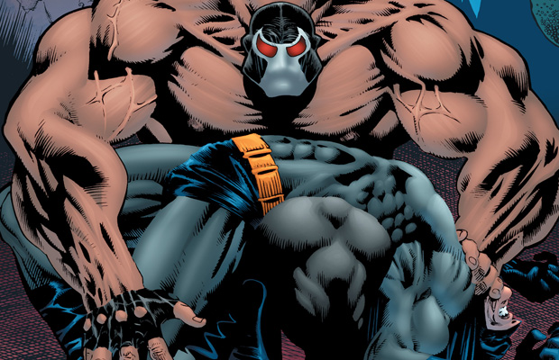http://evolveent.com/wp-content/uploads/2012/06/The-Dark-Knight-Rises-Bane-Big.jpg
