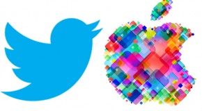 Apple Fans React To WWDC 2012 Announcements On Twitter