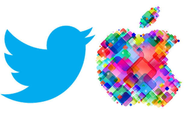 Twitter Reacts to Apple's WWDC 2012 Keynote