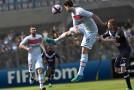 EvolveTV: EA Talks New FIFA 13 Features & Controls
