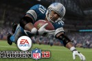 EvolveTV: EA Discusses Madden 13 New Physics Engine & Career Modes