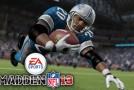 EvolveTV: EA Discusses Madden 13 New Physics Engine & Career Modes